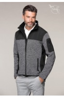 Malfini Softshell Jacket Casual