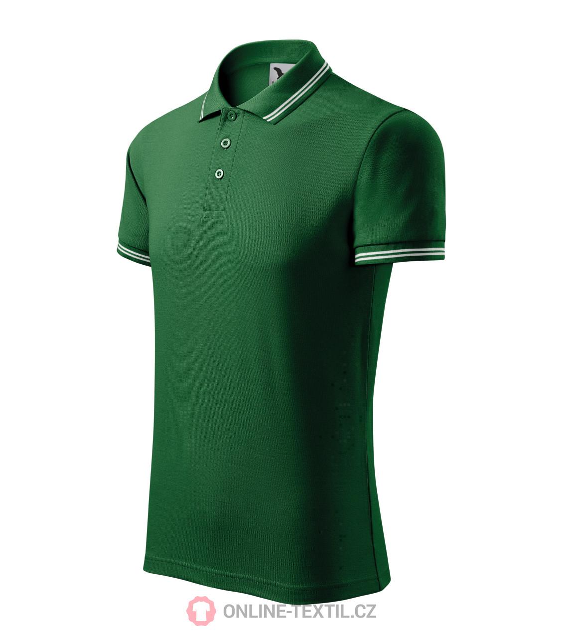Polo Shirt Design Software Online Rldm