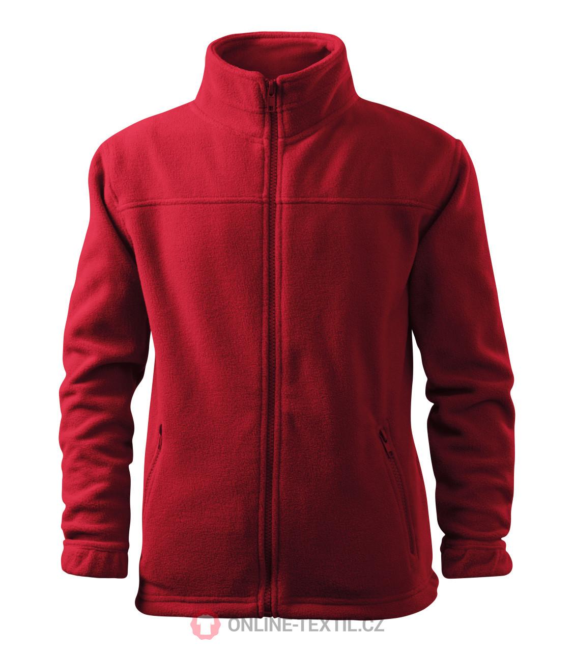 Kids fleece jacket/sweatshirt Fleece Jacket ...