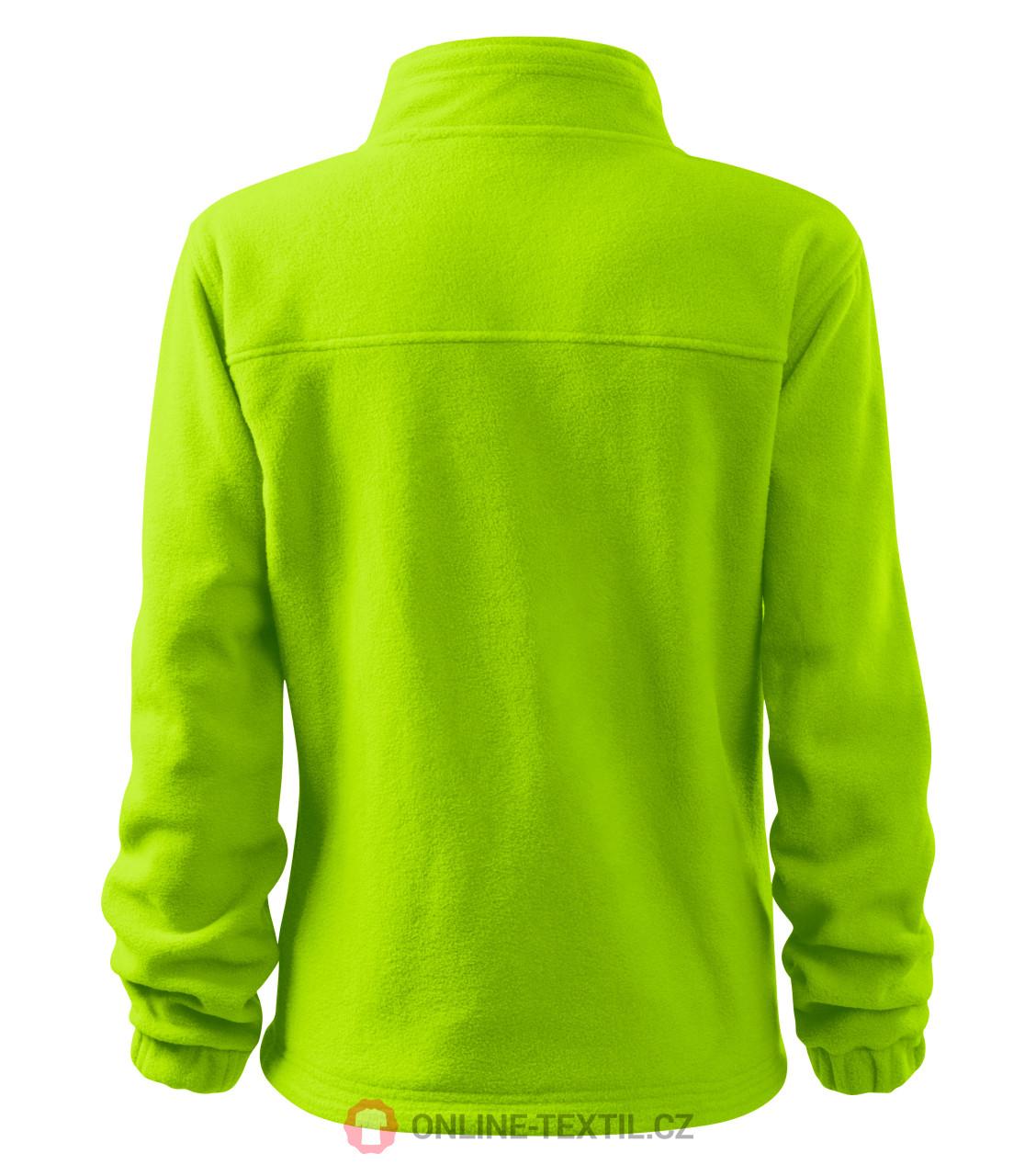 ... Ladies fleece jacket/sweatshirt Fleece Jacket ...