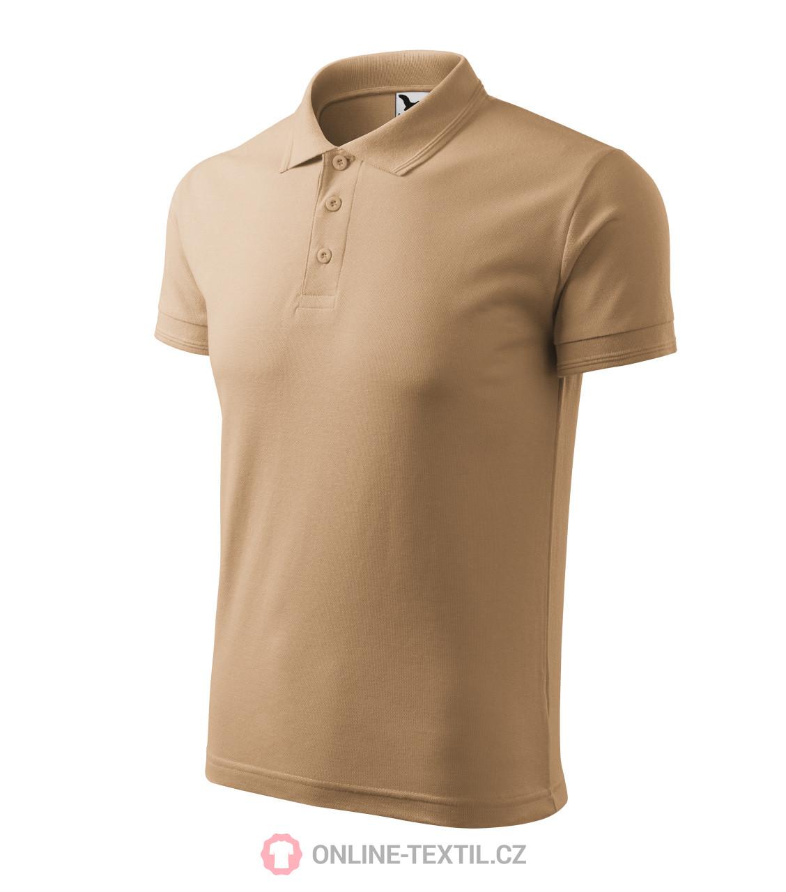 Custom Polo Shirts No Minimum Order